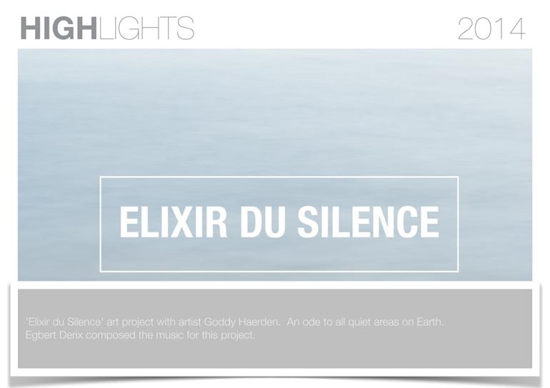 kleine versie Engelse versie portfolio Egbert DERIX kopie 2